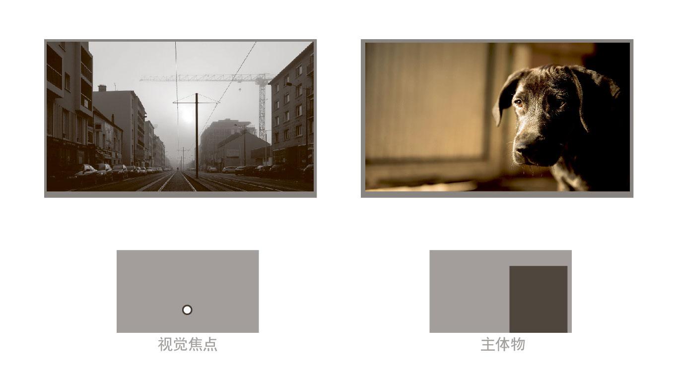 xiangjie-05