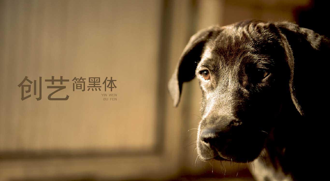 xiangjie-09