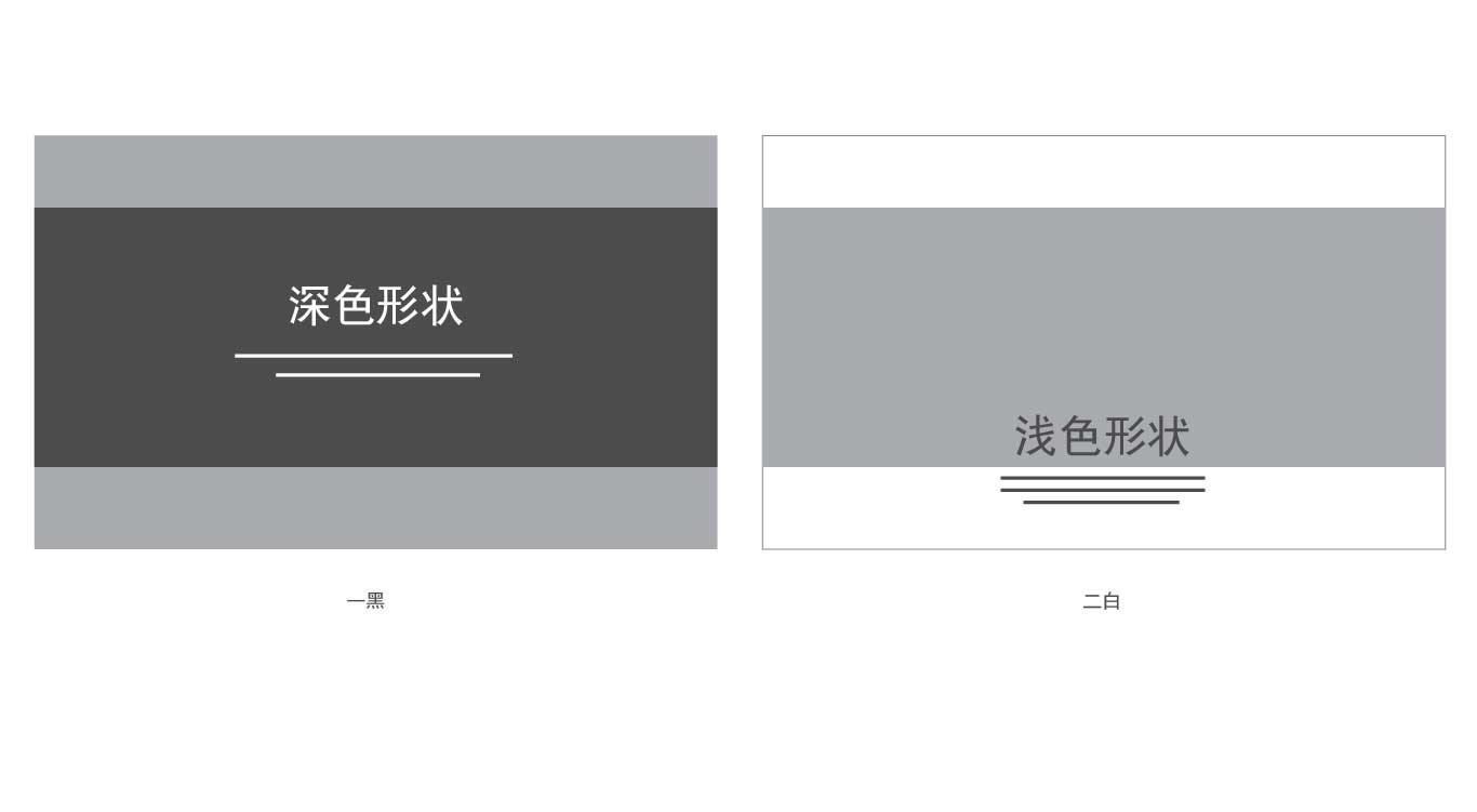 xiangjie-15