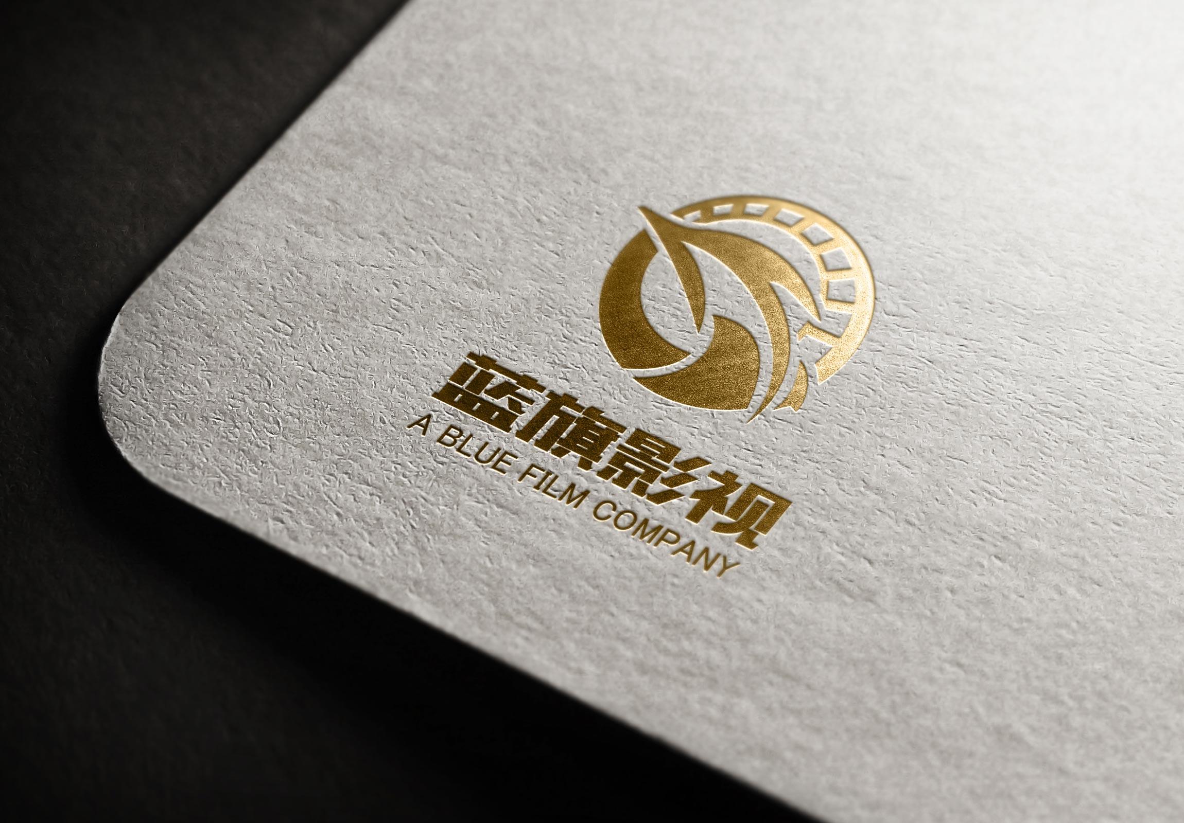 LQ-CARD